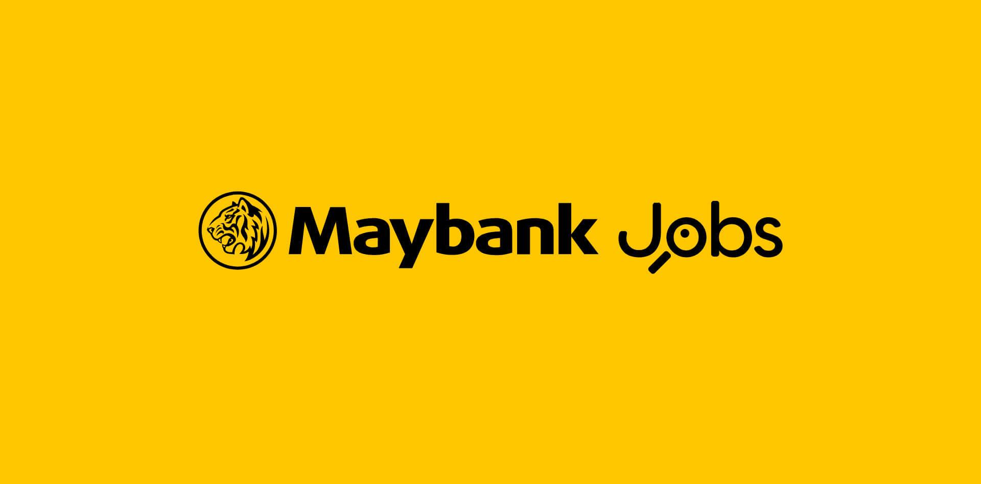maybank investment bank berhad careerbuilder